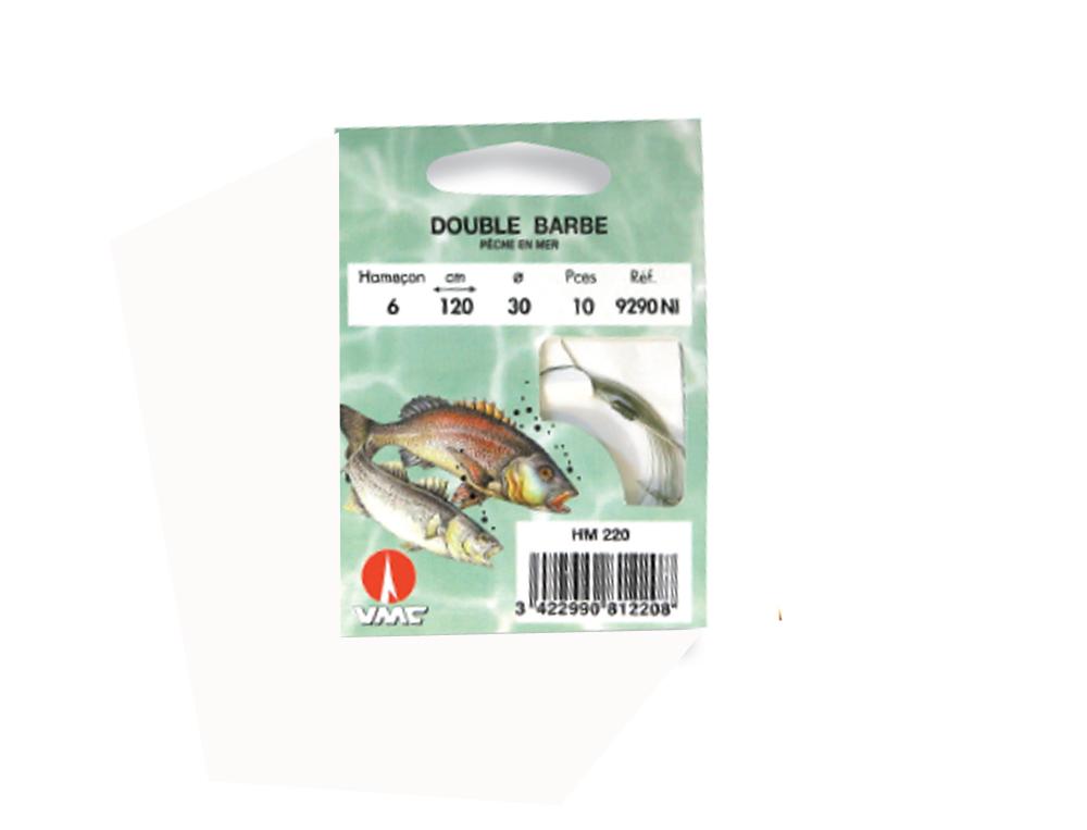 BERKLEY pêche truite Nuggets Power Bait flottant rose fishing POWERBAIT