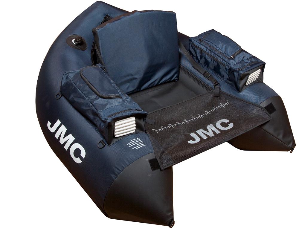 pack float tube energy jmc integral p che. Black Bedroom Furniture Sets. Home Design Ideas