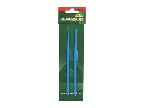 Dégorgeoir Amiaud stylo 150mm