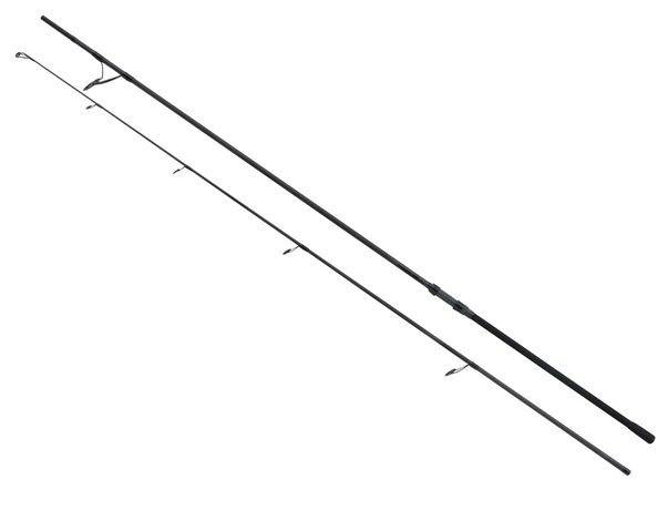 Canne Fox Horizon X5 Spod & Marker Full Japanese Shrink Wrap Handle 13 pieds