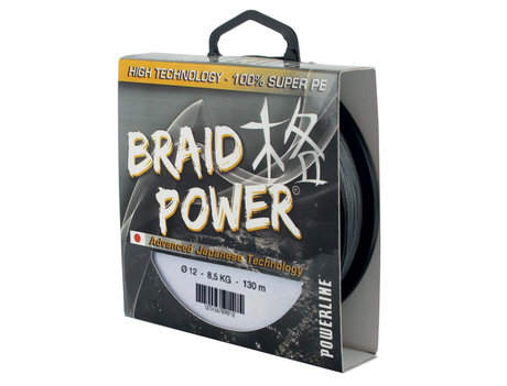 12_braid_power_grise.jpg