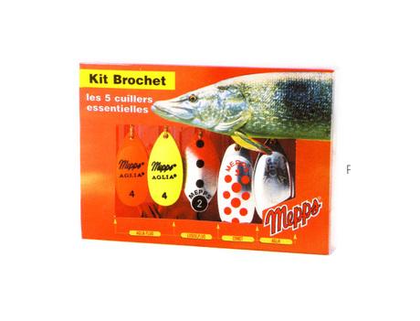 13_kit_brochet.jpg