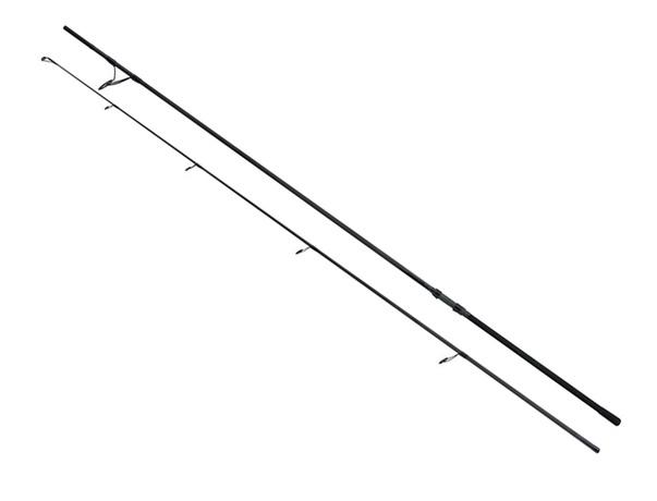Canne Fox Horizon X5 Abbreviated Handle