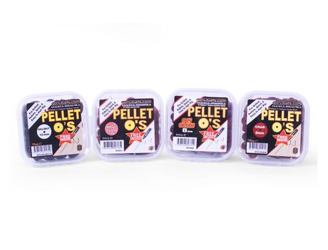 14_pellet_o.jpg