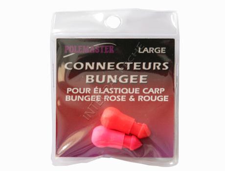 15_bungee_l.jpg