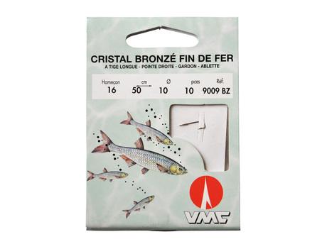 19_cristal_bronze_ff_def.jpg