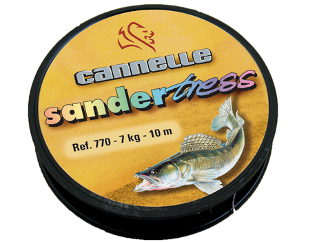 20_sandertress.jpg