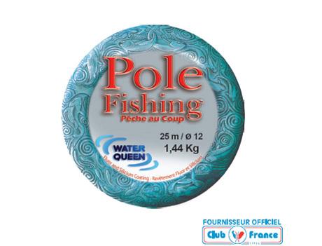 23_pole_fishing.jpg