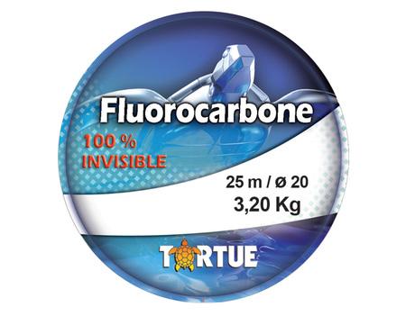 25_fluorocarbone_25_m.jpg