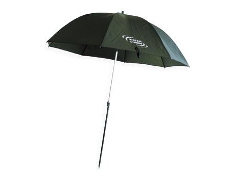 29_parapluie_.jpg