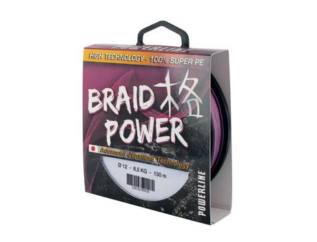 2_braid_power_mauve.jpg