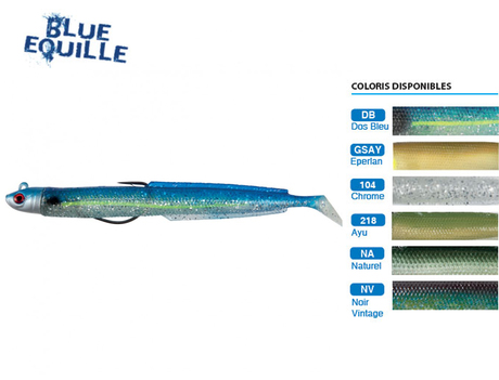 32_blue_equille.jpg