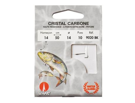 34_cristal_carbone.jpg
