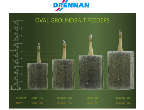 34_oval_grounbait_feeders.jpg