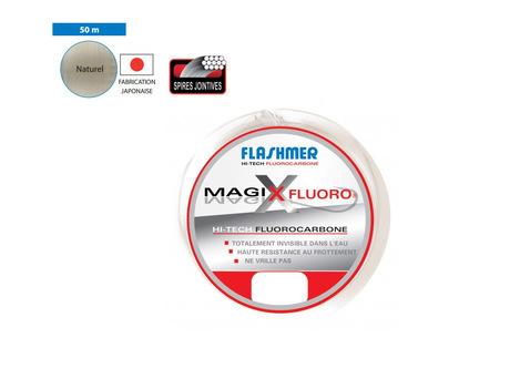 36_magix-fluoro.jpg