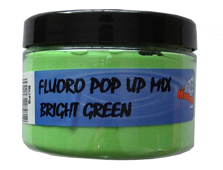 40_pop_up_green.jpg