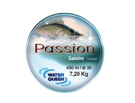 42_passion_sandre.jpg