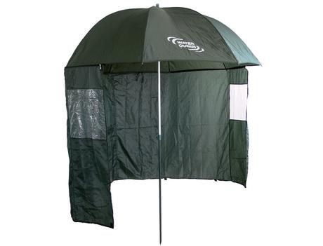 43_parapluie_tente.jpg