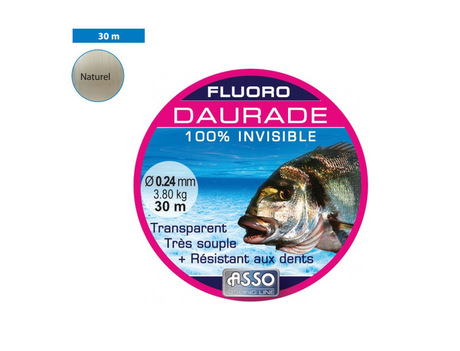 46_fluoro-daurade.jpg