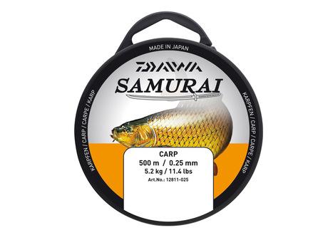 51_samurai_carp.jpg