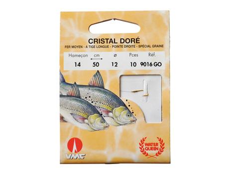 56_cristal_dore.jpg