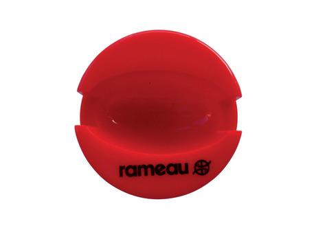 61_rameau_ed_moule_feeder_plat.jpg