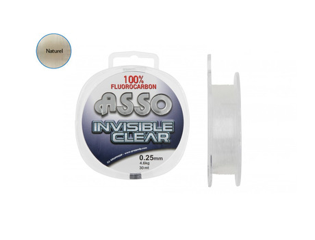 70_invisible-clear.jpg