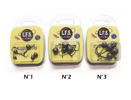 71_kit-lead-flex-system-1-2-3.jpg