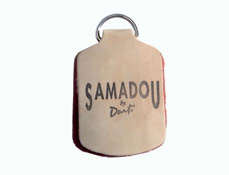 75_samadou.jpg