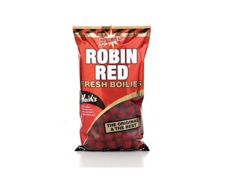 78_boilies_robin_red.jpg