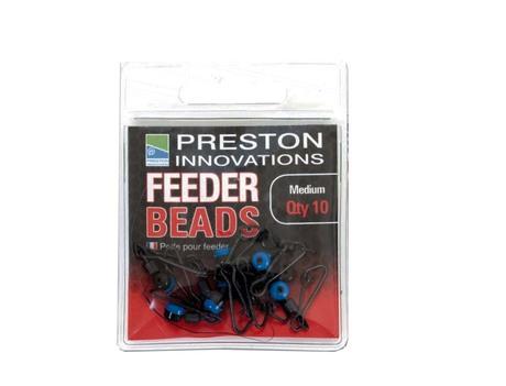 80_feeder_beads.jpg
