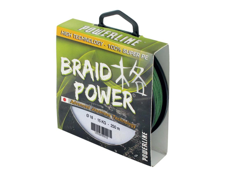 81_power_braid_verte.jpg