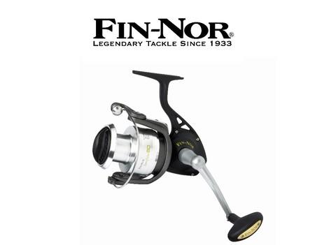 92_finn_nor_sport_fisher.jpg