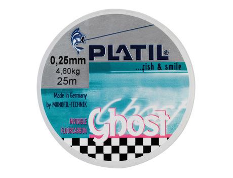 92_ghost25.jpg
