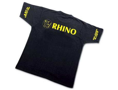 92_t-shirt2_.jpg