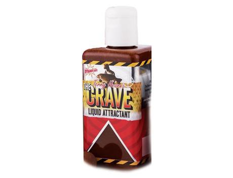 97_liquide_thecrave.jpg