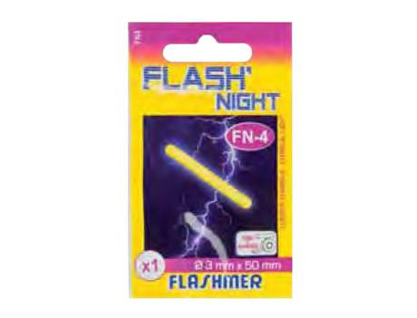 9_flashnight.jpg
