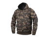 Sweat Fox Camo Lined Hoody