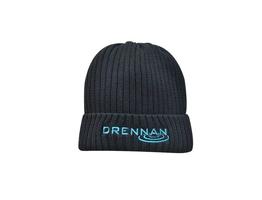 Bonnet Drennan Beanie Hat