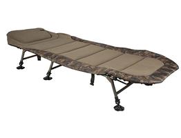 Bed Chair Fox R-Séries Camo