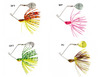 Micro Spinner Scratch Tackle Altera Nano 3,5g.