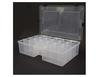 Boîte étanche Scratch Tackle 20 cases