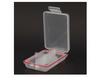 Mini Boîte étanche Scratch Tackle 4 cases