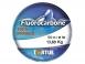 21_fluorocarbone_50_m.jpg