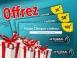 25_cheque_cadeau.jpg