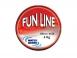28_fun_line.jpg