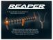 84_reaper.jpg