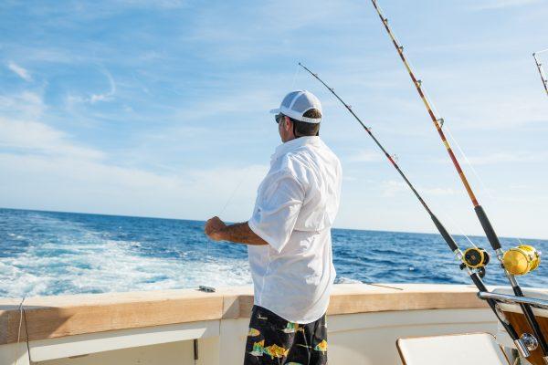 pêche exotique meilleures destinations