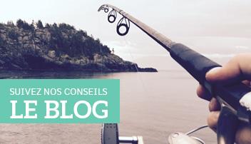 Suivez nos conseils - Le Blog