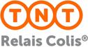 TNT - Relais Colis